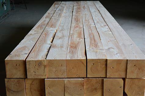 product categories eastern hemlock lumber  montreal