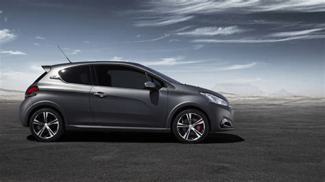 full range of peugeot cars peugeot 208 range busseys peugeot new cars in norfolk