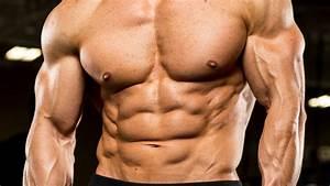 Bodybuilding  Hormones That Play Important Roles  U2013 Passion Life Love Health