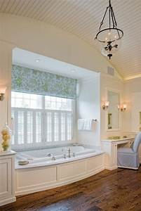 Botticelli pohl architects for Nantucket style bathrooms