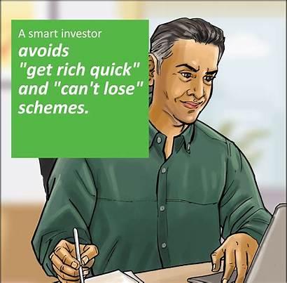 Investor Corner