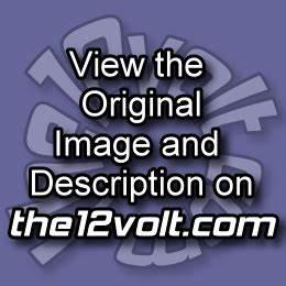 2007 Toyota Sienna Liftgate Wiring Diagram : 42 Wiring Diagram Images - Wiring Diagrams