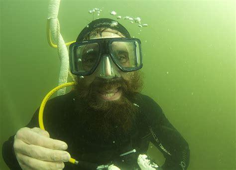 bering sea gold suicide  dies   season