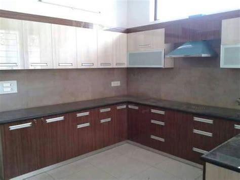 modular woodwork  furniture kitchen  rs  square