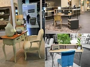Möbel Trend 2018 : die trends der imm cologne 2018 b rom bel experte vor ~ Watch28wear.com Haus und Dekorationen