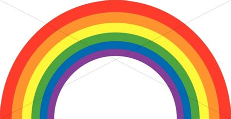 HD wallpapers easy rainbow coloring pages