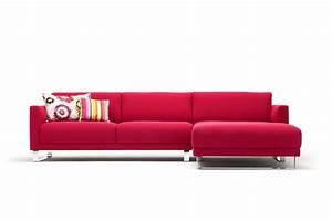 Rolf Benz Schwingstuhl : freistil 141 sofa einrichtungsh user h ls schwelm ~ Indierocktalk.com Haus und Dekorationen