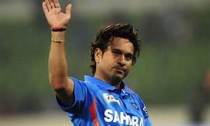 Top 10 Batsmen With Most Sixes in ODI Cricket - Maximum 6s ...