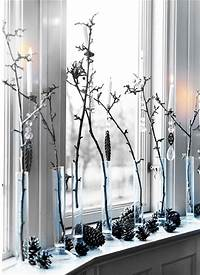 window decoration ideas Christmas window decoration ideas and displays