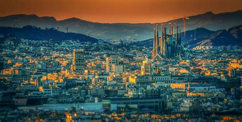 This is a place for. Barcelona Travel Costs & Prices - Ciutat Vella, Barri ...