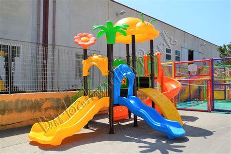 giochi per gioco per esterno per bambini