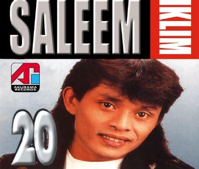 Full album terbaru melon musik terbaru 2020. Kumpulan Lagu Mp3 Iklim Malaysia yang Paling Populer | Lagu, Musik, Musik lucu