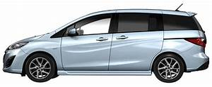 Mazda 5 7 Seater Car Review – Mum's Auto 7 seater cars
