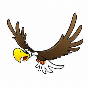Cartoon Eagle Related Keywords - Cartoon Eagle Long Tail ...