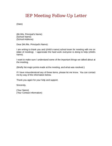Brief Cover Letter Example 20 Follow Up Email After Resume Sending