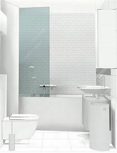 Dessiner Sa Salle De Bain : dessiner sa salle de bain beautiful de plan de maison en ~ Dailycaller-alerts.com Idées de Décoration