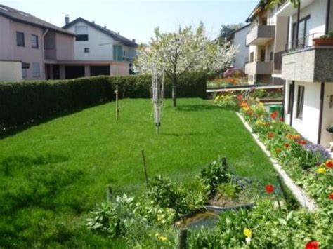 Garten Landschaftsbau Einstellungstest by Sport Und Spielrasen Test Im Test Greenato Rasensamen F R