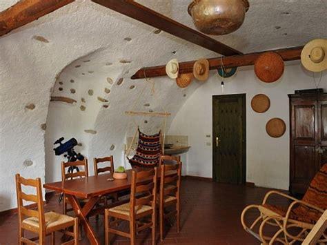 chambre d hote lac de garde italie chambres d 39 hôtes vénétie proche vérone lac de garde et