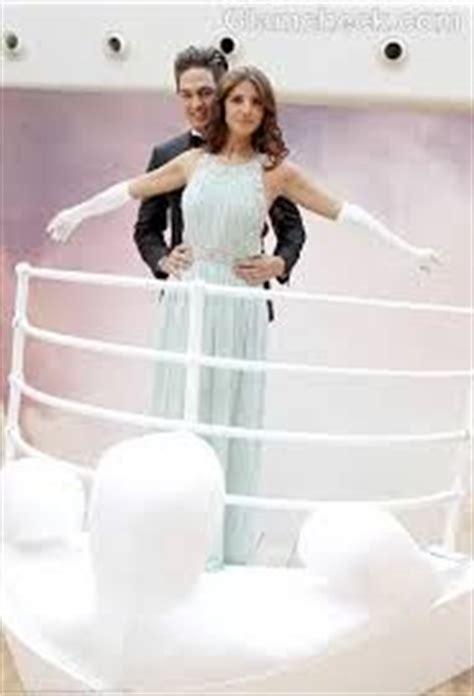 ideas  titanic prom  pinterest paris prom