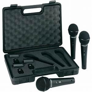 Nachttischlampe Ohne Kabel : mikrofone ohne kabel mikrofon ~ Michelbontemps.com Haus und Dekorationen