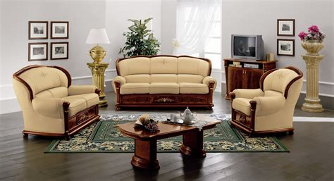 Drawing Room Sofa Set by Magazine For Asian Asian Culture Sofa Set