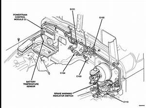 Image Result For 1997 Jeep Wrangler Wiring Diagram Pdf