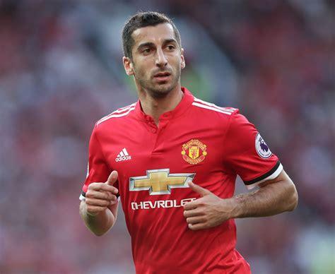Man Utd News Five Fastest Players Of The Season So Far