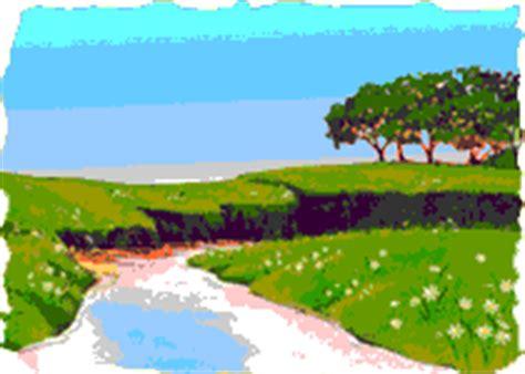 kostenlose natur bilder gifs grafiken cliparts anigifs