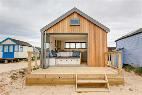Baroque Quonset Hut Homes Mode South West Beach Style. Kitchen Paint Ideas With Maple Cabinets. Bathroom Decorating Ideas With Brown And Blue. House Renovation Ideas Interior. Home Of Ideas. Christmas Ideas Wife. Patio Decorating Ideas Diy. Desk Drop Ideas. Makeup Ideas Coral Dress