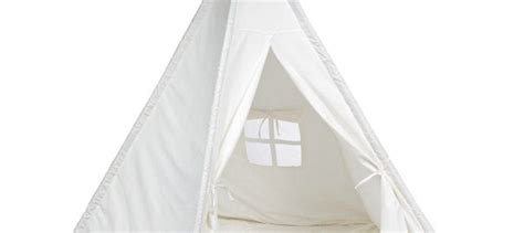 Kinderzimmer Xenos by ᐅ Tipi Zelte F 252 R Kinderzimmer Spielzelte Top 5 Kinder