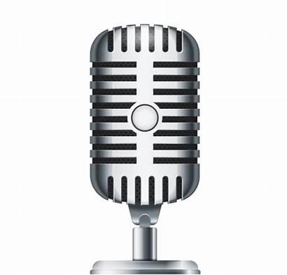 Singing Sight Mic Practice Earmaster Es