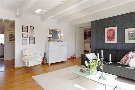 flohspray für wohnung g 252 nstige schlafzimmer apartments eine gute interieur