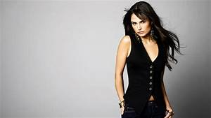 Jordana Brewster Wallpapers High Resolution and Quality ...