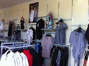 Fashion For Home Outlet : imagine clothing outlet home facebook ~ Bigdaddyawards.com Haus und Dekorationen