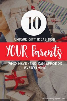 christmas gift ideas for subordinates 127 best your parents images quote quotes to live by true words