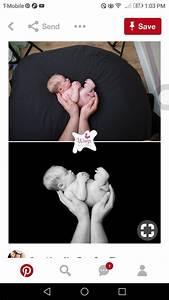 Spielzeug Für Neugeborene : neue ideen f r neugeborene fotografie blog ~ Watch28wear.com Haus und Dekorationen