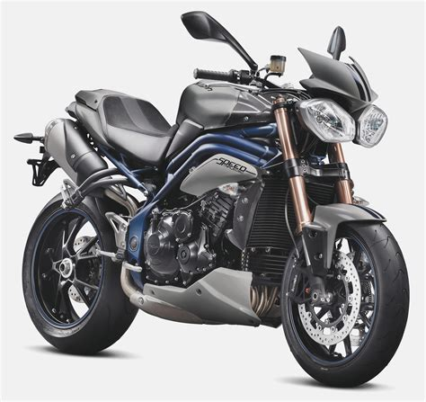 Triumph Speed Picture by 2010 Triumph Speed Special Edition New Motorcycle