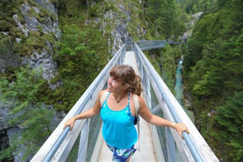 Get Out Of Salzburg Take A Day Trip To Berchtesgaden Instead