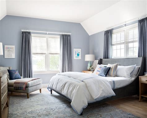 amato painting blog   costs  paint  bedroom