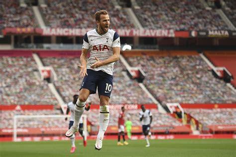 Tottenham vs. West Ham FREE LIVE STREAM (10/18/20): Watch ...