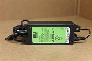 Directv Ac Adapter Eps10r1