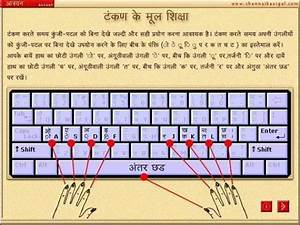 2 Effective Windows Applications For Hindi Typing