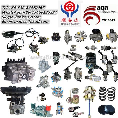 volvo truck parts suppliers 100 volvo truck parts diagram volvo truck ewd