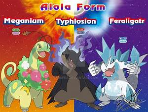 Cyndaquil alola, read customer reviews & find best sellers