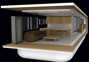 mobile home interior design ideas mobile homes ideas With mobile home interior design ideas