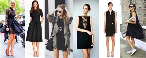 Indispensables Garde Robe Feminine