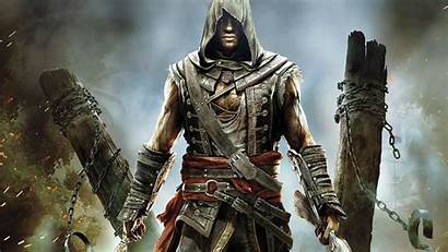 Creed Assassin Wallpapers Link Profile Due Uploaded