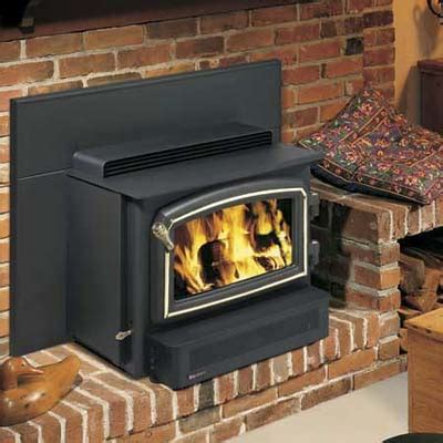 Woodstove Fireplace Insert by Stoves Fireplace Inserts For Wood Stoves