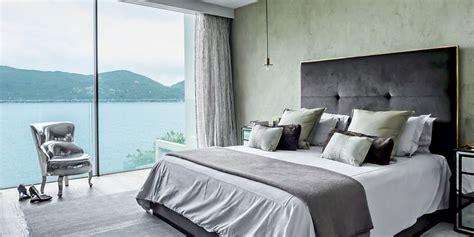une t 234 te de lit pour une chambre cosy