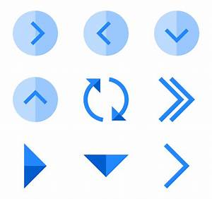 Next Icons 1373 Free Vector Icons